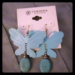 "🦋Versona ""Butterfly"" Beauties🦋"